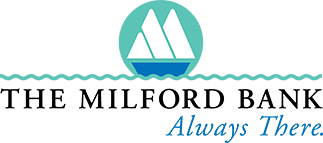 The Milford Bank | Get In Touch Foundation Supporter