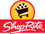ShopRite | Get In Touch Foundation Supporter