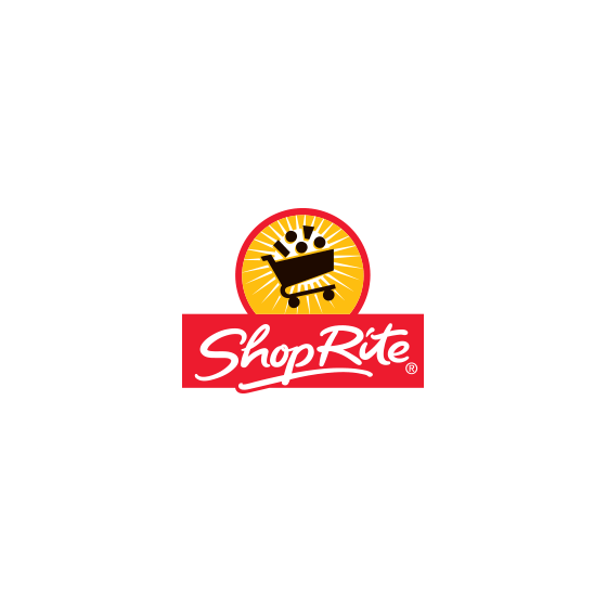 Shop Rite - A Get In Touch Foundation Supporter