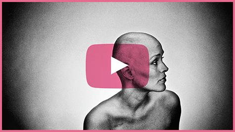 "Watch ""A Diary of Healing"" Video"