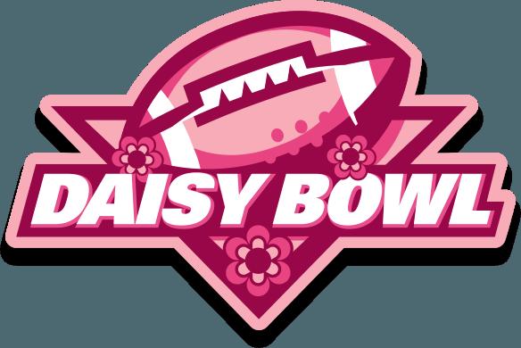 Daisy Wheel Breast Self-Exam Tool