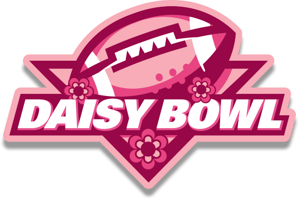 Get In Touch Foundation Annual Daisy Bowl