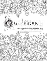 GIT Girls Program Resources | Coloring Sheet
