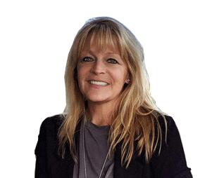 Jill Kostzewski Perkins